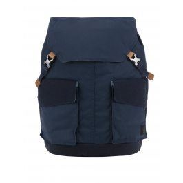 Modrý batoh Case Logic LoDo 23 l