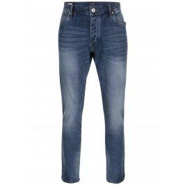 Modré džíny Jack & Jones Original