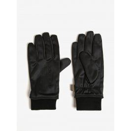 Černé pánské rukavice adidas Originals