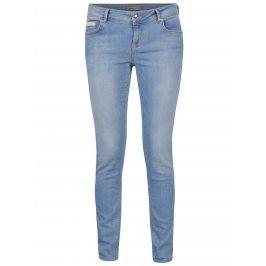 Světle modré džíny Vero Moda Five