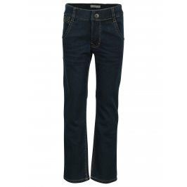 Modré klučičí džíny name it Bent