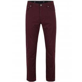 Vínové kalhoty JP 1880