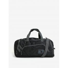 Černá sportovní taška LOAP Pensa