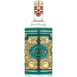 4711 Original kolínská voda unisex 200 ml