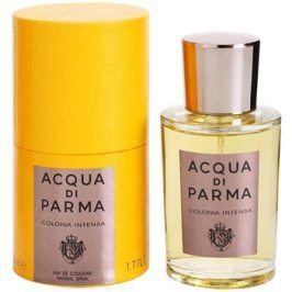 Acqua di Parma Colonia Intensa kolínská voda pro muže 50 ml