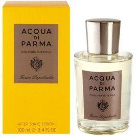 Acqua di Parma Colonia Intensa voda po holení pro muže 100 ml