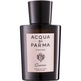 Acqua di Parma Colonia Quercia kolínská voda unisex 100 ml