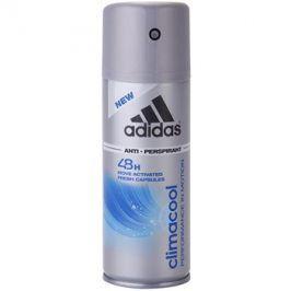Adidas Performace deospray pro muže 150 ml