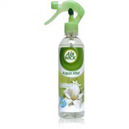 Air Wick Aqua Mist Freesia & Jasmine osvěžovač vzduchu 345 ml