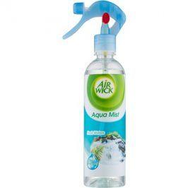 Air Wick Aqua Mist Fresh Waters osvěžovač vzduchu 345 ml