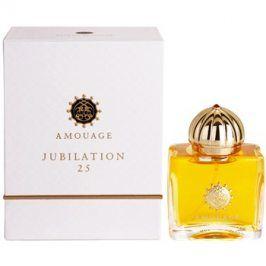Amouage Jubilation 25 Woman parfémový extrakt pro ženy 50 ml