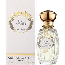 Annick Goutal Rose Absolue parfémovaná voda pro ženy 50 ml