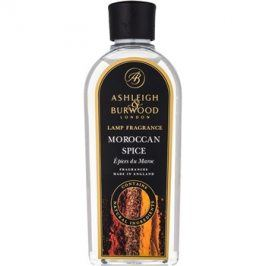 Ashleigh & Burwood London Lamp Fragrance náhradní náplň  500 ml  (Morrocan Spice)