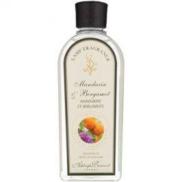Ashleigh & Burwood London Lamp Fragrance náhradní náplň  500 ml  (Mandarin & Bergamot)