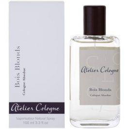 Atelier Cologne Bois Blonds parfém unisex 100 ml