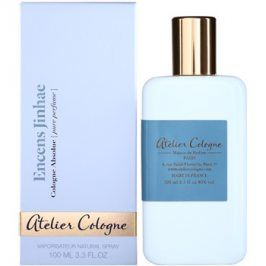 Atelier Cologne Encens Jinhae parfém unisex 100 ml