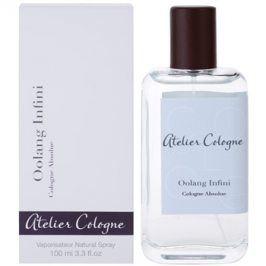 Atelier Cologne Oolang Infini parfém unisex 100 ml