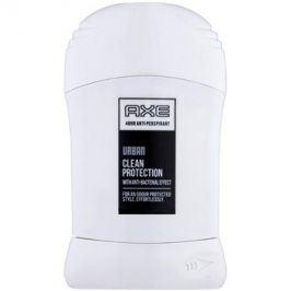 Axe Urban deostick pro muže 50 ml