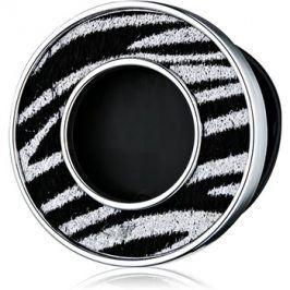 Bath & Body Works Zebra držák na vůni do auta   clip