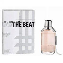 Burberry The Beat parfémovaná voda pro ženy 75 ml