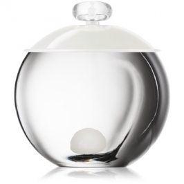 Cacharel Noa toaletní voda pro ženy 100 ml