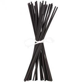 Comme des Garçons Series 3 Incense: Ouarzazate vonné tyčinky 40 ks