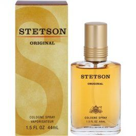 Coty Stetson Original kolínská voda pro muže 44 ml