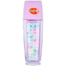 C-THRU Tender Love deodorant s rozprašovačem pro ženy 75 ml