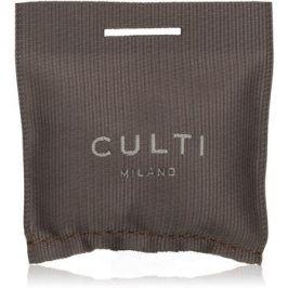 Culti Home vůně do prádla    (Tessuto)