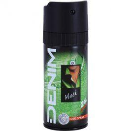 Denim Musk deospray pro muže 150 ml
