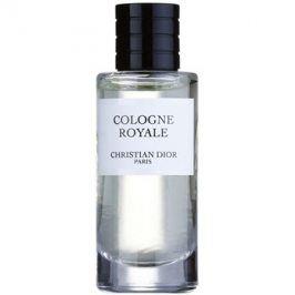 Dior La Collection Privée Christian Dior Cologne Royale kolínská voda unisex 7,5 ml