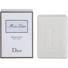 Dior Miss Dior parfémované mýdlo pro ženy 150 g