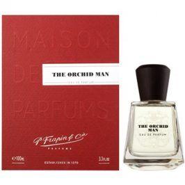 Frapin The Orchid Man parfémovaná voda unisex 100 ml