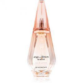 Givenchy Ange ou Démon Le Secret (2014) parfémovaná voda pro ženy 50 ml