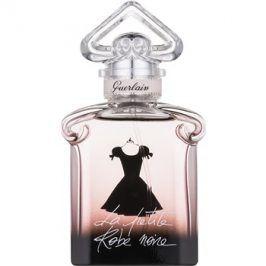 Guerlain La Petite Robe Noire parfémovaná voda pro ženy 30 ml
