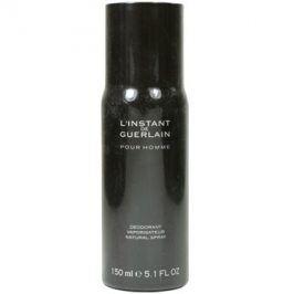 Guerlain L'Instant de Guerlain Pour Homme deospray pro muže 150 ml