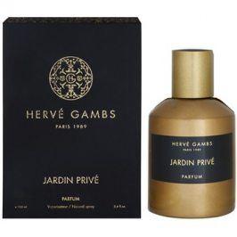 Herve Gambs Jardin Prive parfém unisex 100 ml