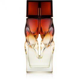 Christian Louboutin Bikini Questa Sera parfém pro ženy 80 ml