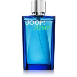 Joop! Jump toaletní voda pro muže 200 ml