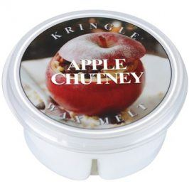 Kringle Candle Apple Chutney vosk do aromalampy 35 g