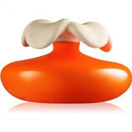 Millefiori Air Design Flower Diffusor Large aroma difuzér bez náplně    (Orange)