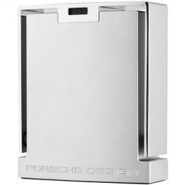 Porsche Design Titan toaletní voda pro muže 80 ml plnitelná