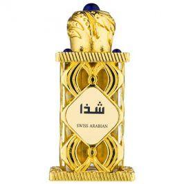 Swiss Arabian Shadha parfémovaný olej unisex 18 ml