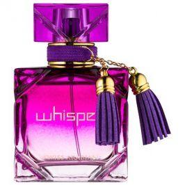 Swiss Arabian Whisper parfémovaná voda pro ženy 90 ml