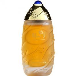 Swiss Arabian Zahra parfémovaný olej pro ženy 30 ml