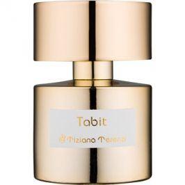 Tiziana Terenzi Tabit parfémový extrakt unisex 100 ml