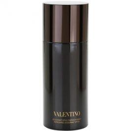Valentino Uomo deospray pro muže 150 ml