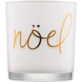 Yankee Candle Magical Christmas skleněný svícen na votivní svíčku   Nöel