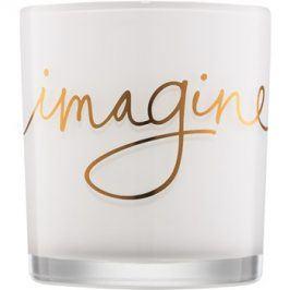 Yankee Candle Magical Christmas skleněný svícen na votivní svíčku   Imagine