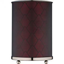 Yankee Candle Modern Pinecone skleněná aromalampa